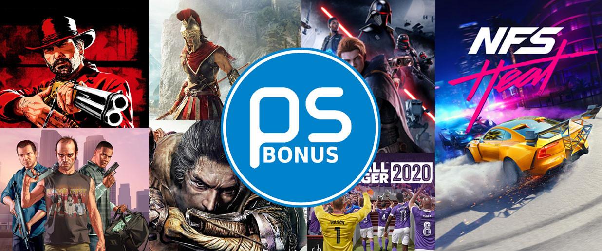 Playstore'da Bonus Dönemi Başladı