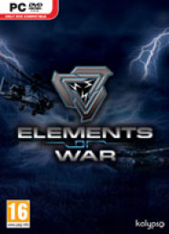 Elements Of War