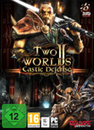 Two Worlds II: Castle Defense