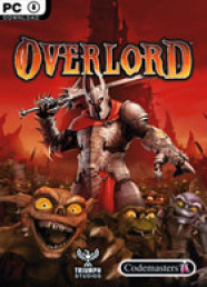 Overlord: Raising Hell (DLC)