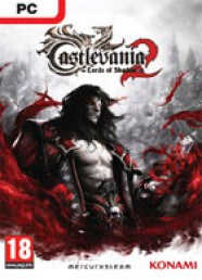 Castlevania: Lords of Shadow 2 - Digital Bundle