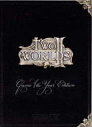 Two Worlds II - Velvet Edition