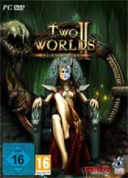 Two Worlds II - Season Pass
