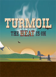 Turmoil: The Heat is On (DLC)