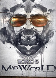 Tropico 5: Mad World (DLC)