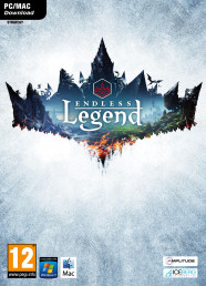 Endless Legend - The Classic Edition