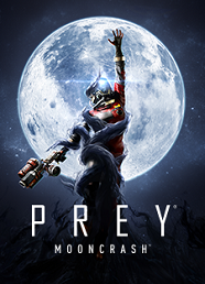 Prey: Mooncrash (DLC)