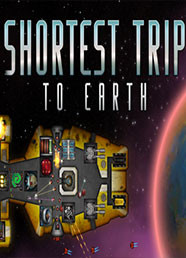 Shortest Trip To Earth - Erken Erişim