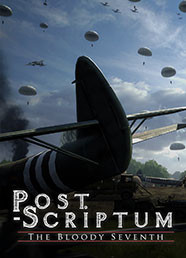 Post Scriptum: Supporter Edition