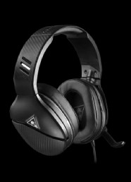 Turtle Beach Recon 200 ROTW Gaming Kulaklık Kuponu
