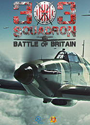 303 Squadron: Battle of Britain