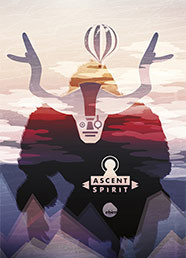 Ascent Spirit  (VR)