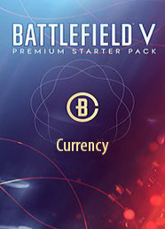 Battlefield V Currency