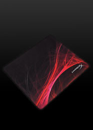 HyperX FURY S Speed Gaming Mouse Pad Large Kuponu