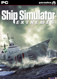 Ship Simulator Extremes: Sigita Pack