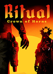 Ritual: Crown of Horns (Erken Erişim)