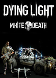 Dying Light: White Death Bundle (DLC)