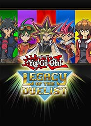 Yu-Gi-Oh! 5D's For the Future (DLC)