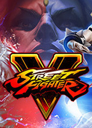 Street Fighter V - Champion Edition Upgrade Kit (DLC)