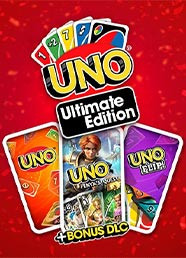UNO: Ultimate Edition