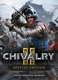 Chivalry II - Special Edition