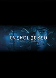 Overclocked: A History of Violence