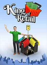 King of Retail